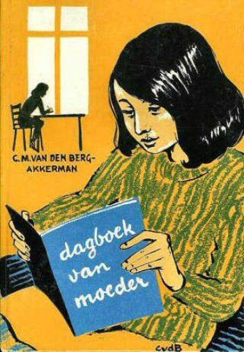 dagboekvanmoeder